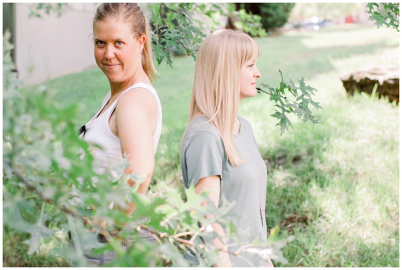 two-photographers-adventuring-in-kansas-city-aug2018-elizabeth-ladean-photography-photo-_9696.jpg