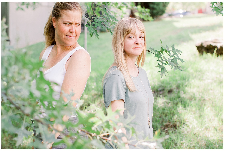 two-photographers-adventuring-in-kansas-city-aug2018-elizabeth-ladean-photography-photo-_9697.jpg