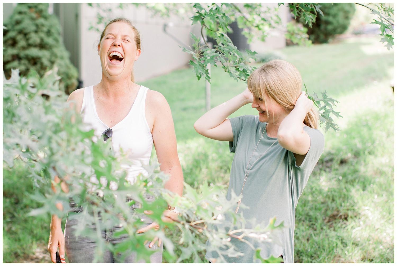 two-photographers-adventuring-in-kansas-city-aug2018-elizabeth-ladean-photography-photo-_9700.jpg