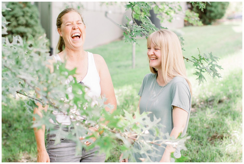two-photographers-adventuring-in-kansas-city-aug2018-elizabeth-ladean-photography-photo-_9704.jpg