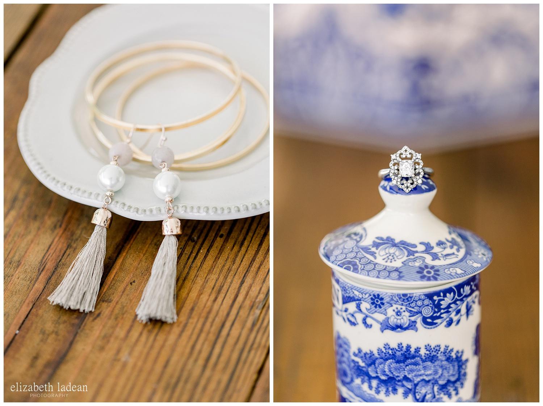 blue-and-white-old-italian-themed-wedding-1890-kansas-city-July2018-elizabeth-ladean-photography-photo-_9717.jpg