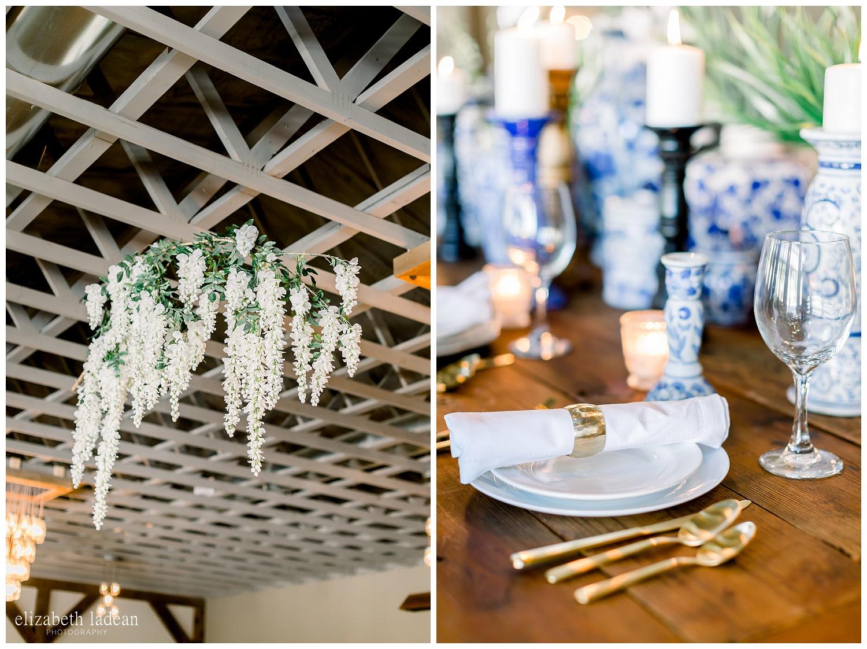 blue-and-white-old-italian-themed-wedding-1890-kansas-city-July2018-elizabeth-ladean-photography-photo-_9719.jpg