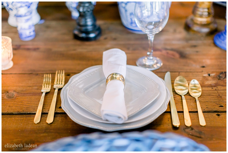 blue-and-white-old-italian-themed-wedding-1890-kansas-city-July2018-elizabeth-ladean-photography-photo-_9722.jpg