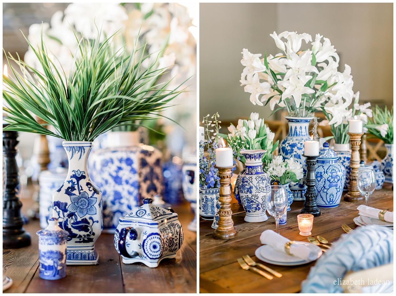 blue-and-white-old-italian-themed-wedding-1890-kansas-city-July2018-elizabeth-ladean-photography-photo-_9723.jpg