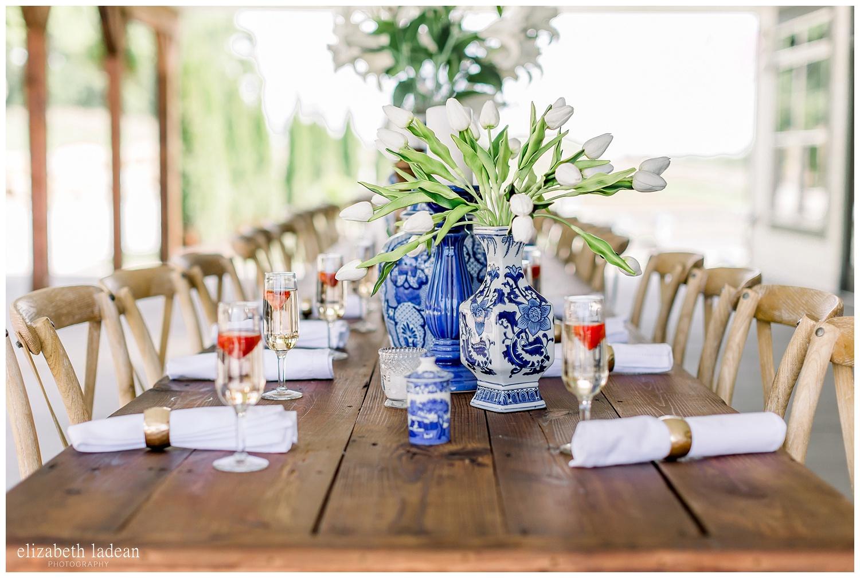 blue-and-white-old-italian-themed-wedding-1890-kansas-city-July2018-elizabeth-ladean-photography-photo-_9726.jpg
