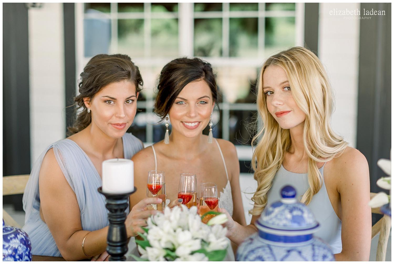 blue-and-white-old-italian-themed-wedding-1890-kansas-city-July2018-elizabeth-ladean-photography-photo-_9740.jpg