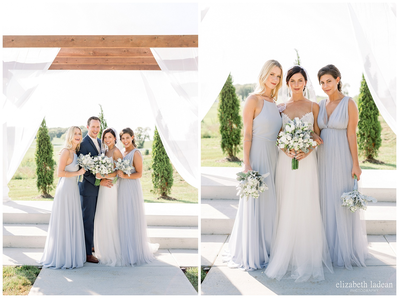 blue-and-white-old-italian-themed-wedding-1890-kansas-city-July2018-elizabeth-ladean-photography-photo-_9744.jpg
