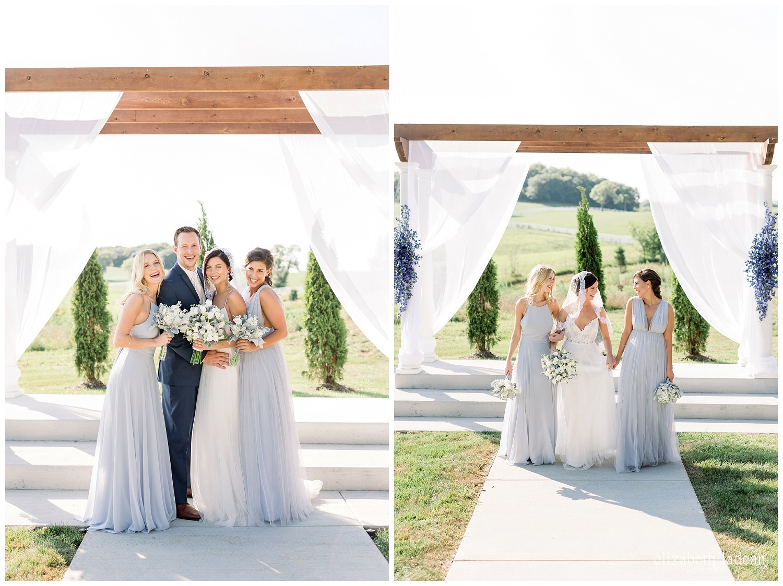 blue-and-white-old-italian-themed-wedding-1890-kansas-city-July2018-elizabeth-ladean-photography-photo-_9745.jpg