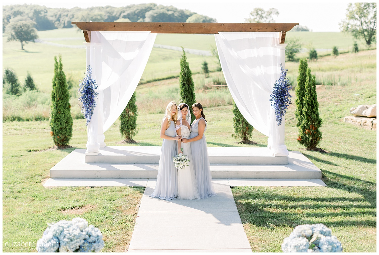 blue-and-white-old-italian-themed-wedding-1890-kansas-city-July2018-elizabeth-ladean-photography-photo-_9748.jpg