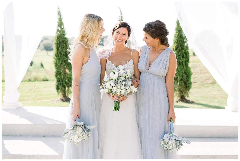 blue-and-white-old-italian-themed-wedding-1890-kansas-city-July2018-elizabeth-ladean-photography-photo-_9750.jpg