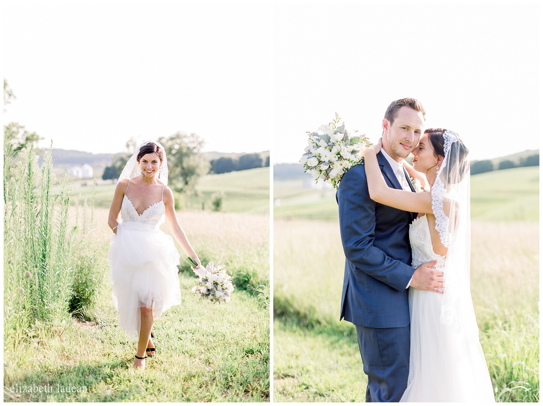 blue-and-white-old-italian-themed-wedding-1890-kansas-city-July2018-elizabeth-ladean-photography-photo-_9754.jpg