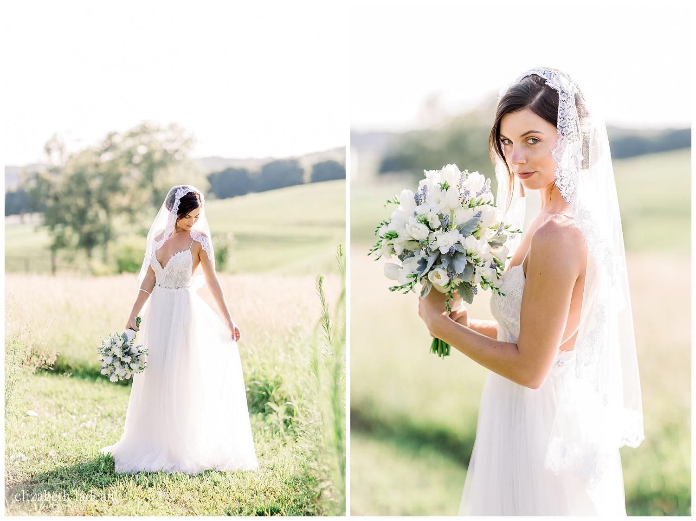 blue-and-white-old-italian-themed-wedding-1890-kansas-city-July2018-elizabeth-ladean-photography-photo-_9757.jpg