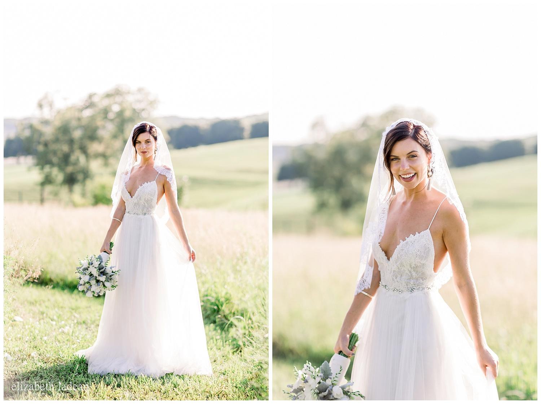 blue-and-white-old-italian-themed-wedding-1890-kansas-city-July2018-elizabeth-ladean-photography-photo-_9758.jpg