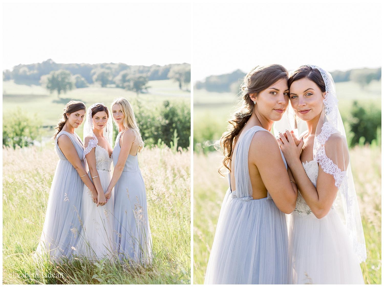 blue-and-white-old-italian-themed-wedding-1890-kansas-city-July2018-elizabeth-ladean-photography-photo-_9759.jpg