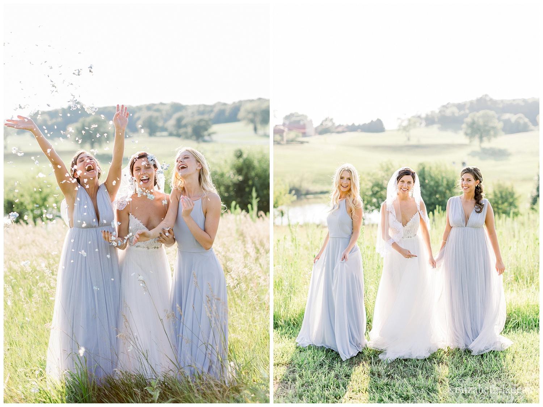 blue-and-white-old-italian-themed-wedding-1890-kansas-city-July2018-elizabeth-ladean-photography-photo-_9763.jpg