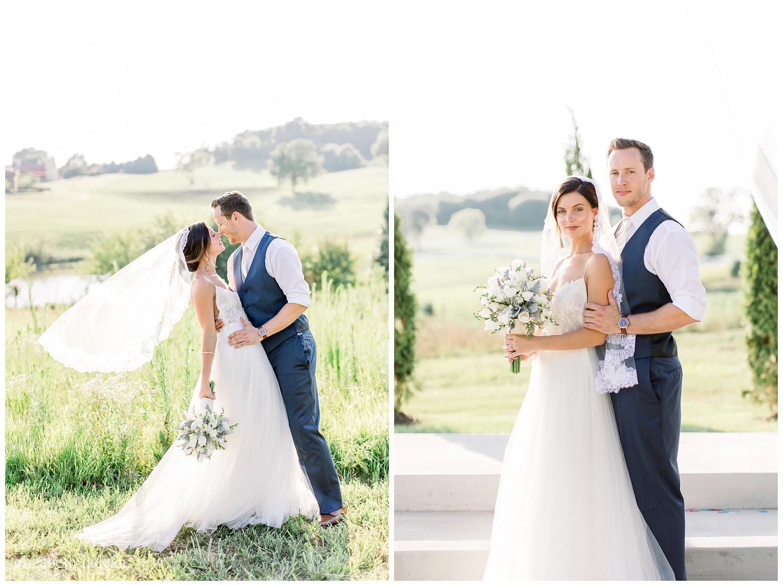 blue-and-white-old-italian-themed-wedding-1890-kansas-city-July2018-elizabeth-ladean-photography-photo-_9764.jpg