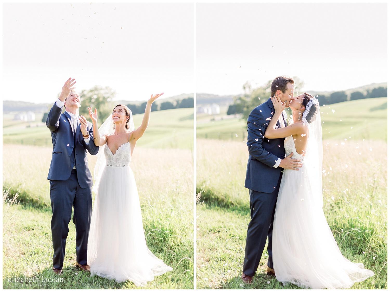 blue-and-white-old-italian-themed-wedding-1890-kansas-city-July2018-elizabeth-ladean-photography-photo-_9766.jpg