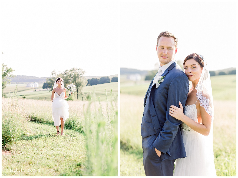 blue-and-white-old-italian-themed-wedding-1890-kansas-city-July2018-elizabeth-ladean-photography-photo-_9767.jpg