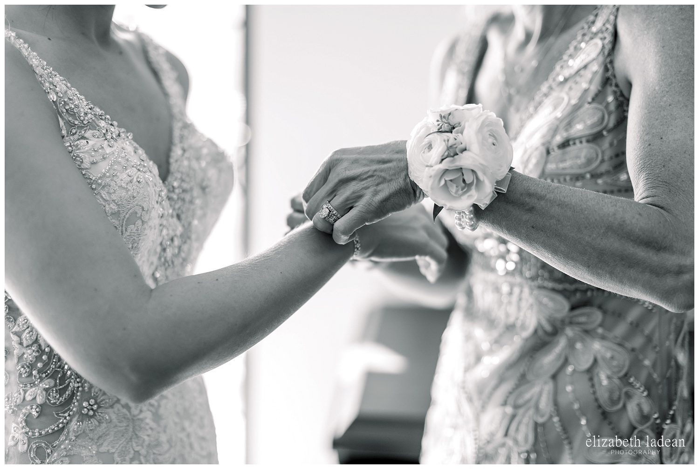 the-pavilion-event-space-wedding-photography-kc-T+N2018-elizabeth-ladean-photography-photo_9884.jpg