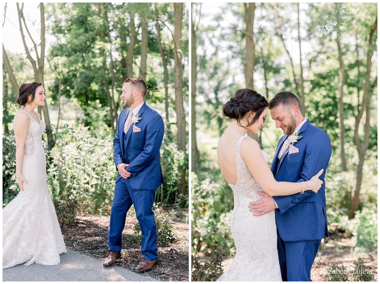 the-pavilion-event-space-wedding-photography-kc-T+N2018-elizabeth-ladean-photography-photo_9886.jpg