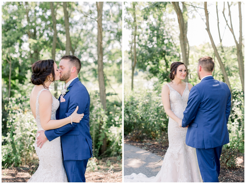 the-pavilion-event-space-wedding-photography-kc-T+N2018-elizabeth-ladean-photography-photo_9888.jpg