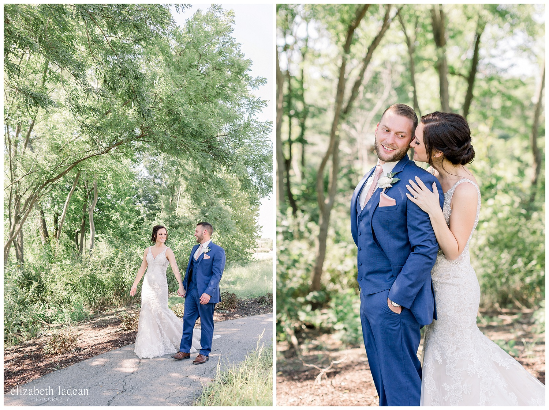 the-pavilion-event-space-wedding-photography-kc-T+N2018-elizabeth-ladean-photography-photo_9893.jpg