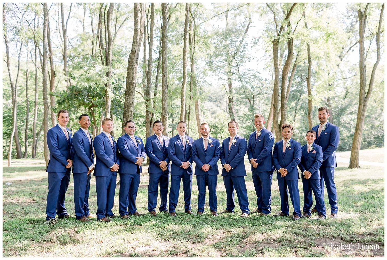 the-pavilion-event-space-wedding-photography-kc-T+N2018-elizabeth-ladean-photography-photo_9900.jpg