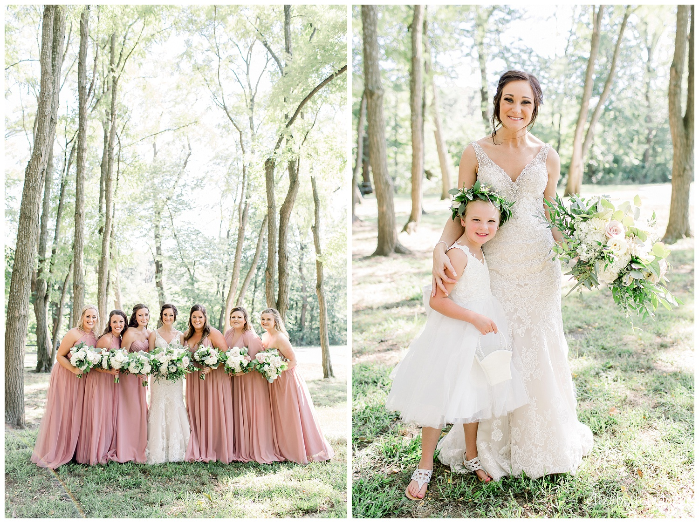 the-pavilion-event-space-wedding-photography-kc-T+N2018-elizabeth-ladean-photography-photo_9901.jpg
