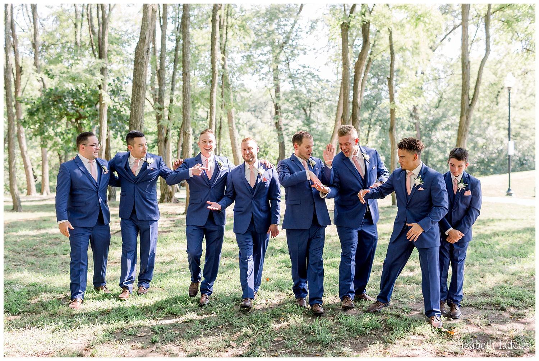 the-pavilion-event-space-wedding-photography-kc-T+N2018-elizabeth-ladean-photography-photo_9902.jpg