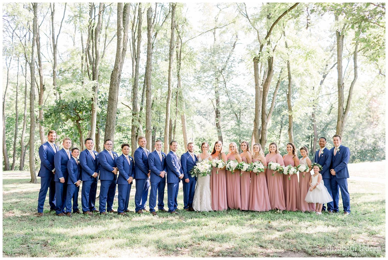 the-pavilion-event-space-wedding-photography-kc-T+N2018-elizabeth-ladean-photography-photo_9903.jpg