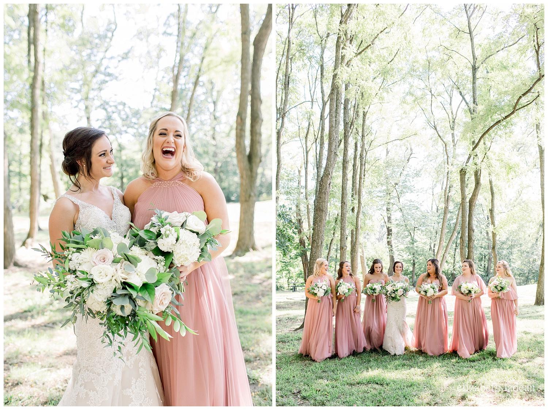 the-pavilion-event-space-wedding-photography-kc-T+N2018-elizabeth-ladean-photography-photo_9904.jpg