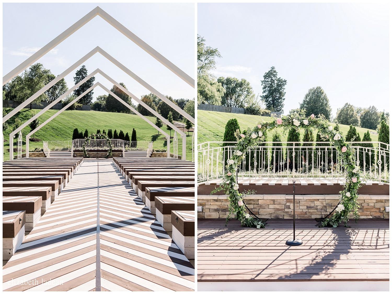 the-pavilion-event-space-wedding-photography-kc-T+N2018-elizabeth-ladean-photography-photo_9908.jpg