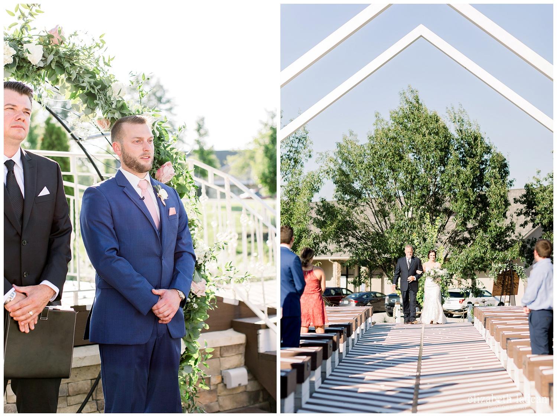 the-pavilion-event-space-wedding-photography-kc-T+N2018-elizabeth-ladean-photography-photo_9910.jpg