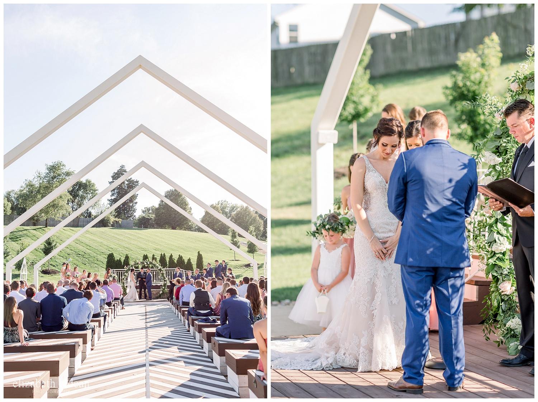 the-pavilion-event-space-wedding-photography-kc-T+N2018-elizabeth-ladean-photography-photo_9913.jpg