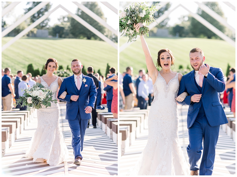 the-pavilion-event-space-wedding-photography-kc-T+N2018-elizabeth-ladean-photography-photo_9918.jpg