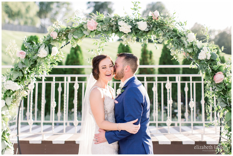 the-pavilion-event-space-wedding-photography-kc-T+N2018-elizabeth-ladean-photography-photo_9919.jpg
