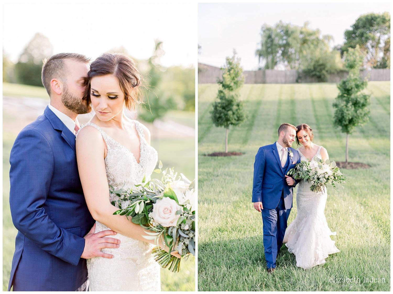 the-pavilion-event-space-wedding-photography-kc-T+N2018-elizabeth-ladean-photography-photo_9926.jpg