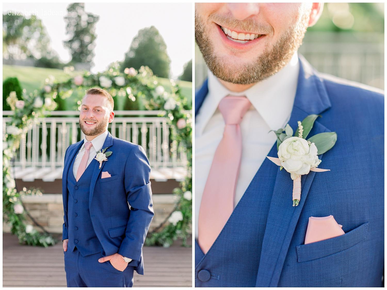 the-pavilion-event-space-wedding-photography-kc-T+N2018-elizabeth-ladean-photography-photo_9927.jpg