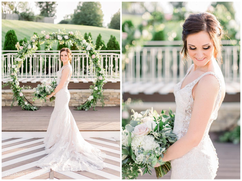 the-pavilion-event-space-wedding-photography-kc-T+N2018-elizabeth-ladean-photography-photo_9928.jpg