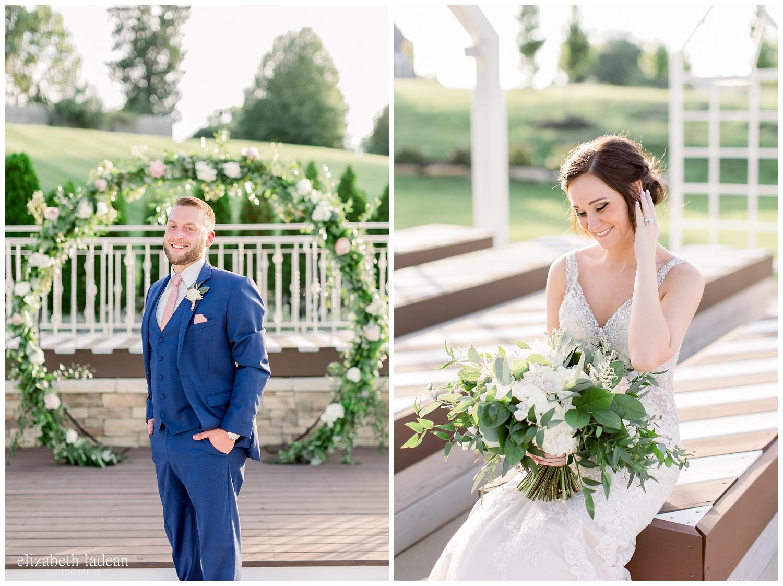 the-pavilion-event-space-wedding-photography-kc-T+N2018-elizabeth-ladean-photography-photo_9929.jpg