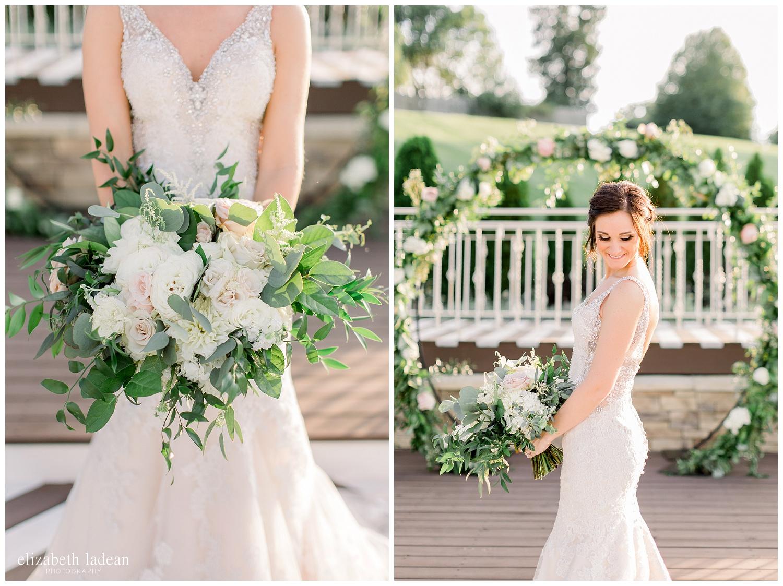 the-pavilion-event-space-wedding-photography-kc-T+N2018-elizabeth-ladean-photography-photo_9930.jpg