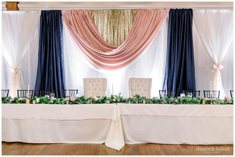 the-pavilion-event-space-wedding-photography-kc-T+N2018-elizabeth-ladean-photography-photo_9932.jpg