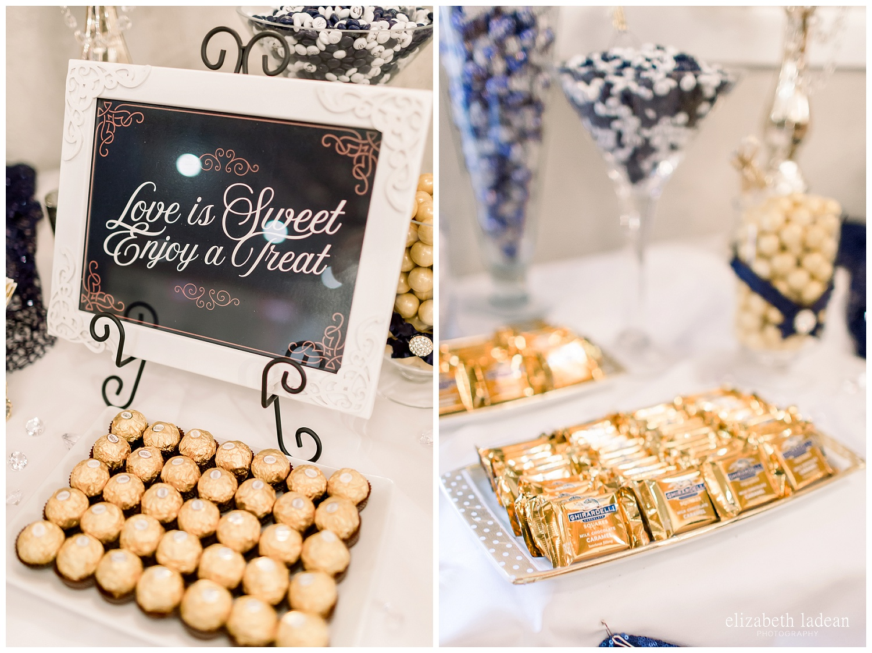the-pavilion-event-space-wedding-photography-kc-T+N2018-elizabeth-ladean-photography-photo_9934.jpg