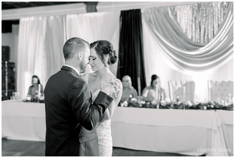 the-pavilion-event-space-wedding-photography-kc-T+N2018-elizabeth-ladean-photography-photo_9943.jpg