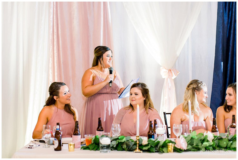 the-pavilion-event-space-wedding-photography-kc-T+N2018-elizabeth-ladean-photography-photo_9950.jpg