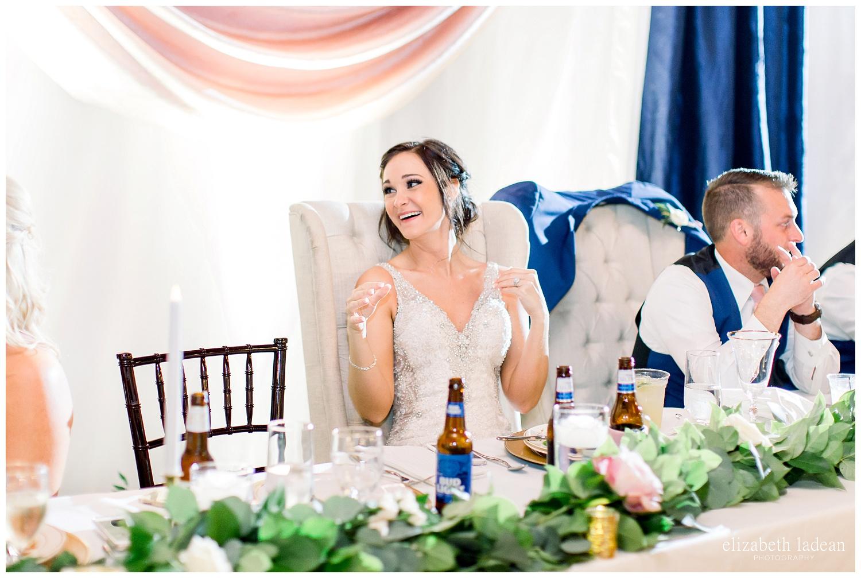 the-pavilion-event-space-wedding-photography-kc-T+N2018-elizabeth-ladean-photography-photo_9951.jpg