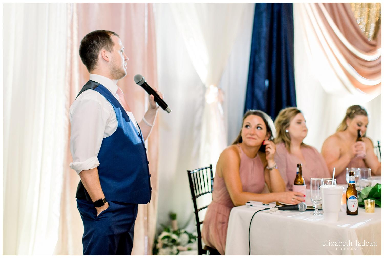 the-pavilion-event-space-wedding-photography-kc-T+N2018-elizabeth-ladean-photography-photo_9952.jpg