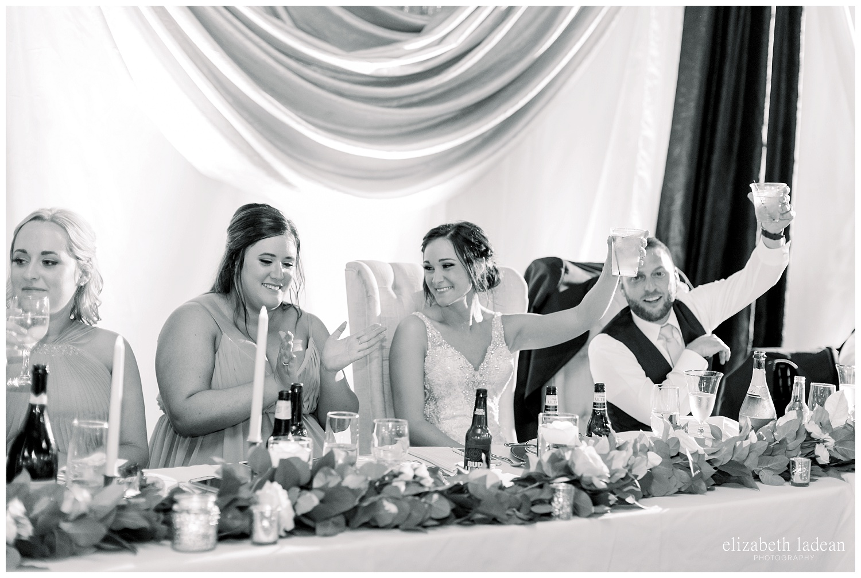 the-pavilion-event-space-wedding-photography-kc-T+N2018-elizabeth-ladean-photography-photo_9953.jpg