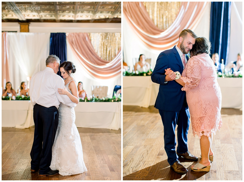 the-pavilion-event-space-wedding-photography-kc-T+N2018-elizabeth-ladean-photography-photo_9954.jpg