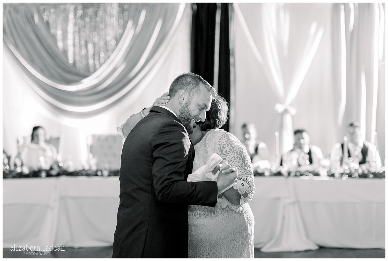 the-pavilion-event-space-wedding-photography-kc-T+N2018-elizabeth-ladean-photography-photo_9957.jpg
